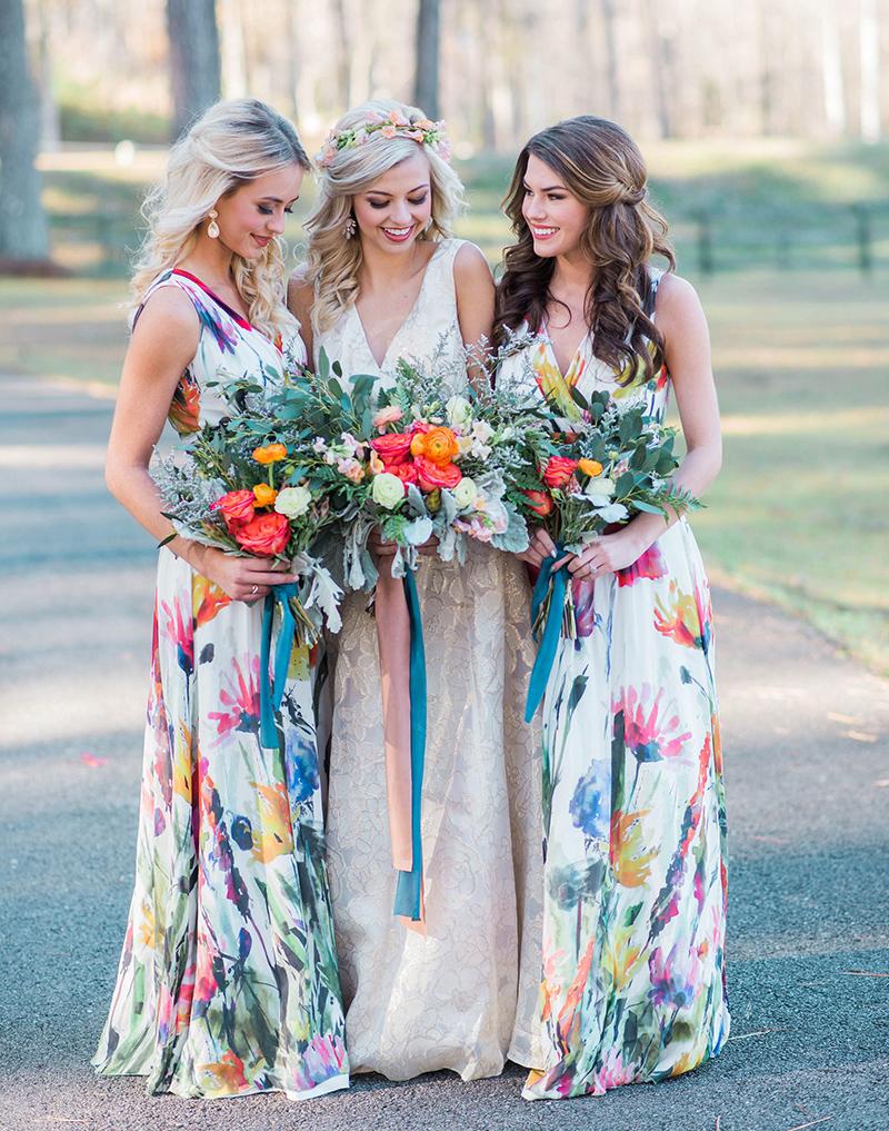 01-vestido-floral-para-madrinhas