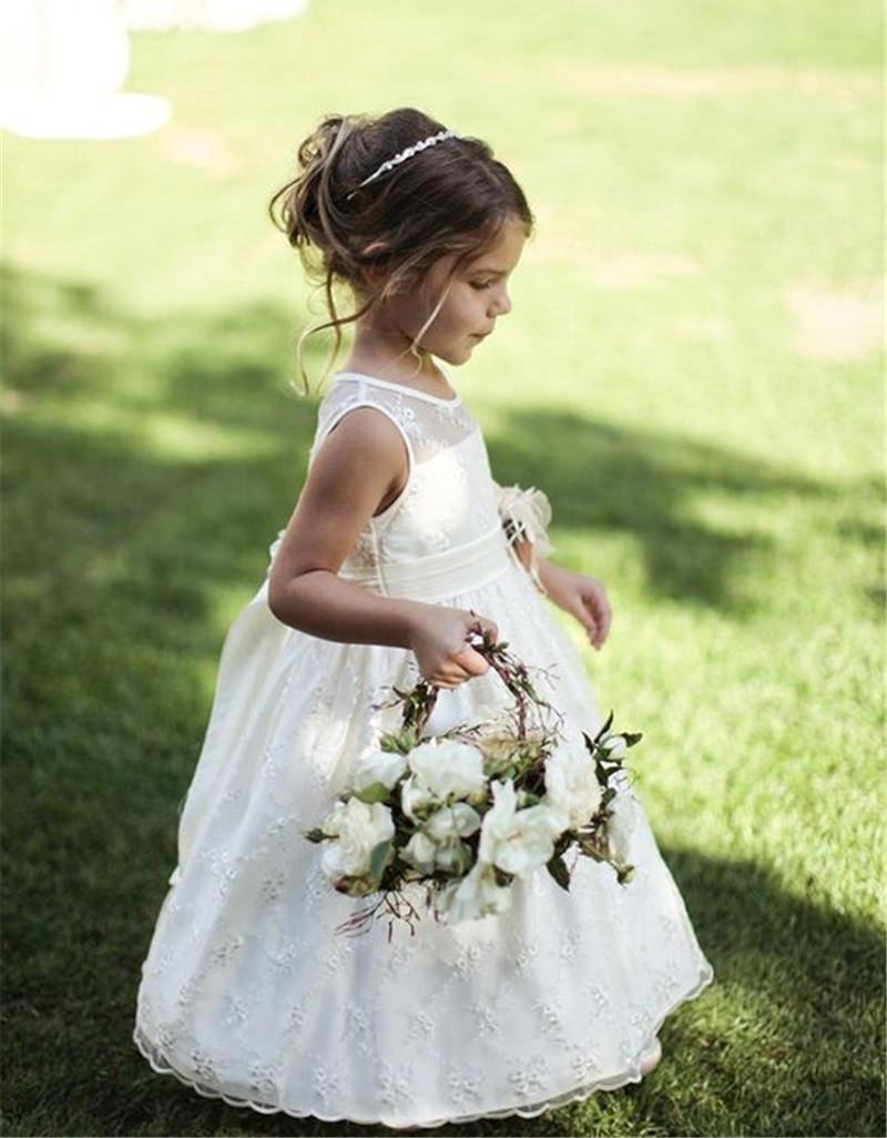 03-dama-de-honra-com-vestido-classico