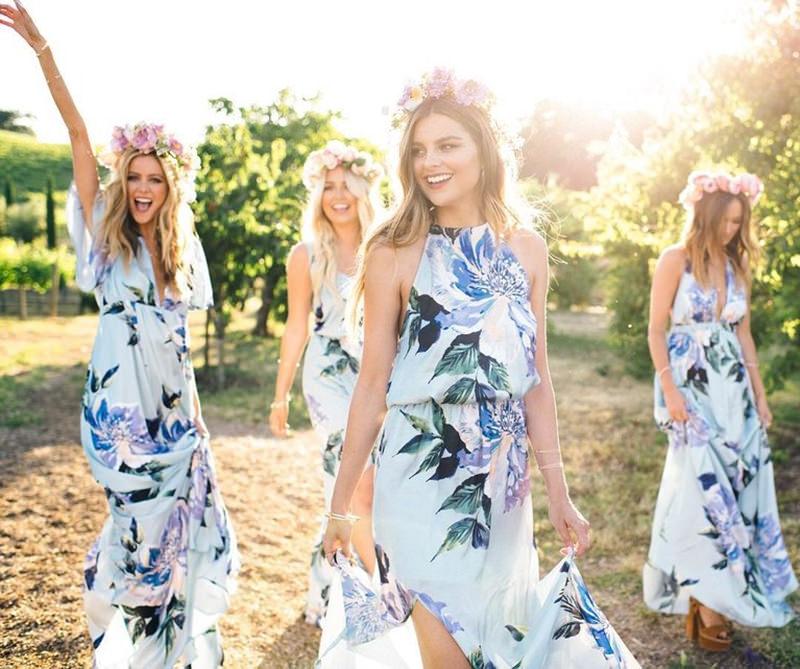 03-vestido-branco-estampado-para-madrinhas-de-casamento