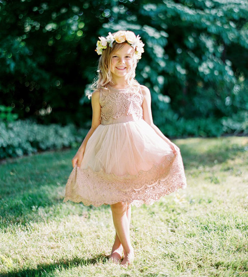 12-vestido-infantil-com-guipure