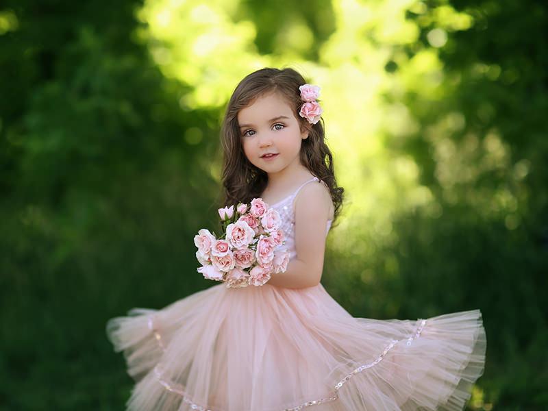 18-dama-de-honra-com-vestido-rosa