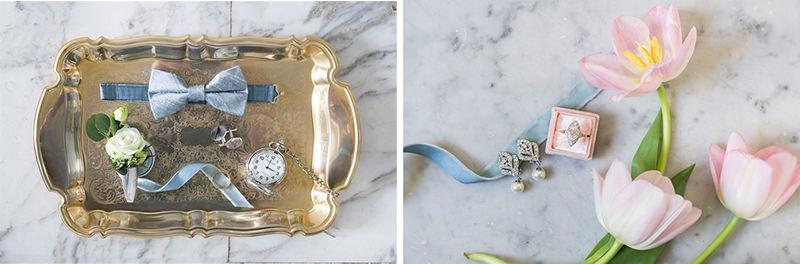 acessorios-para-os-noivos-inpirados-para-um-casamento-art-deco-gravata-borboleta-relogio-de-bolso-brincos-da-noiva-anel-36