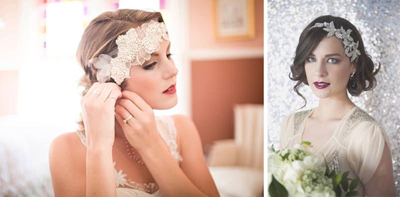 arranjo-de-cabelo-para-noiva-e-maquiagem-para-noiva-inspirados-nas-melidrosas-art-deco-11-37