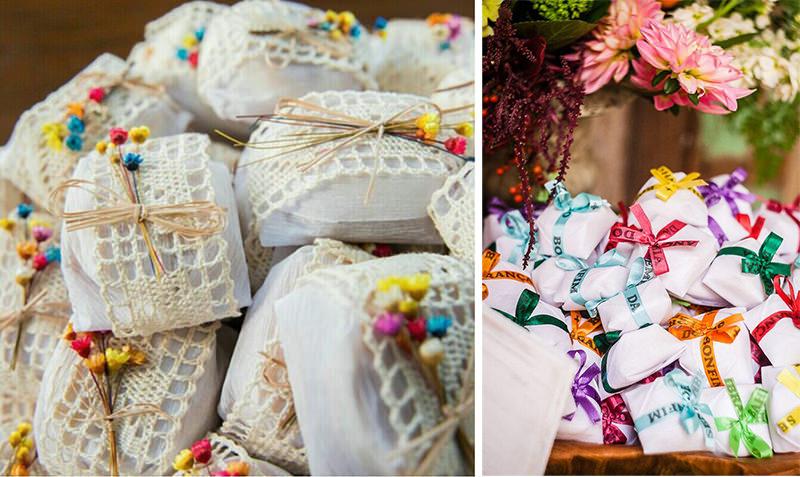 bem-casado-colorido-para-casamento-de-dia-13-15
