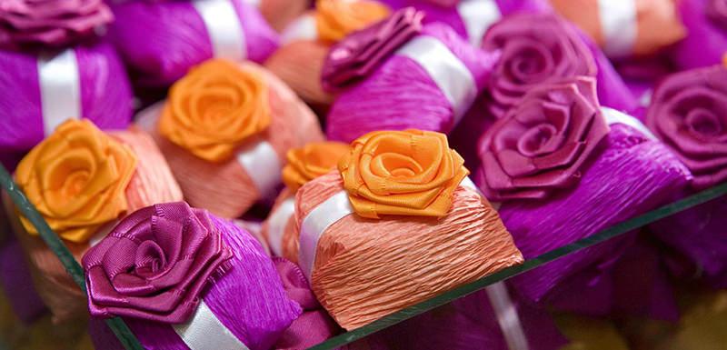 bem-casado-colorido-roxo-e-laranja-32