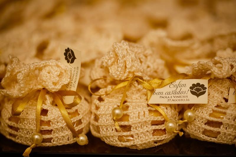 bem-casado-com-embalagem-de-croche-4