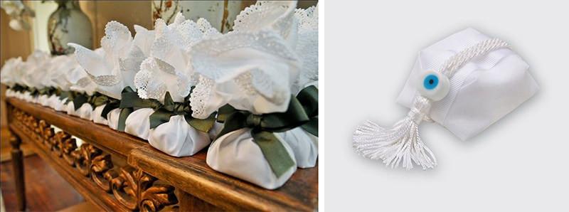 bem-casado-com-embalagem-em-tecido-e-bem-casado-com-detalhe-em-olho-grego-17-27