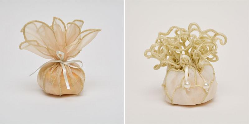 bem-casado-dourado-com-embalagem-de-tecido-6-7