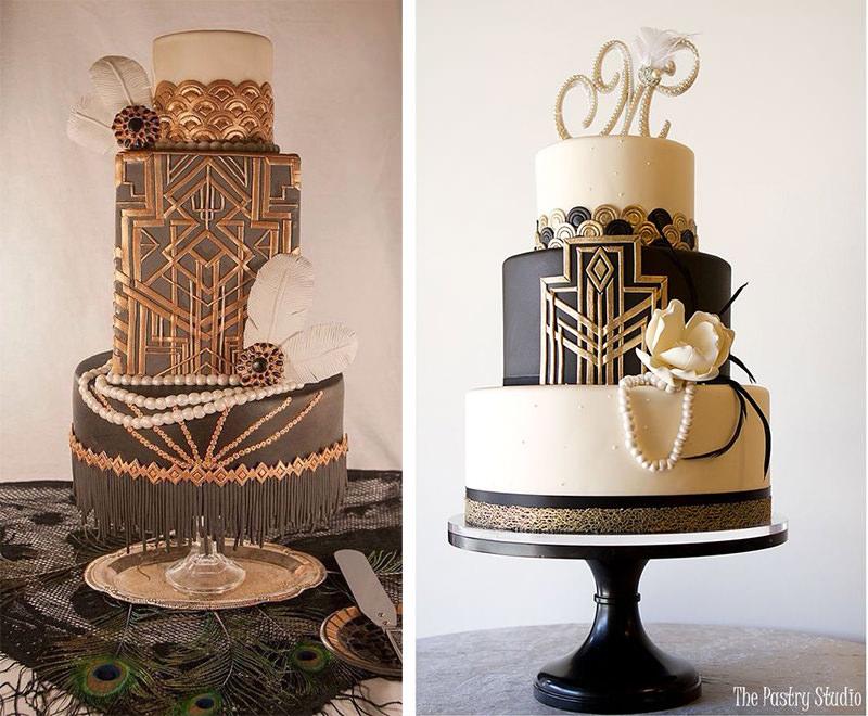 bolo-de-casamento-art-deco-detalhes-geometricos-perolas-35-3