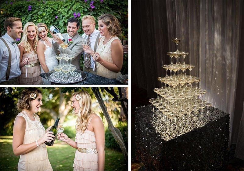 brinde-de-casamento-com-tacas-inpiradas-na-art-deco-pilha-de-tacas-11-7