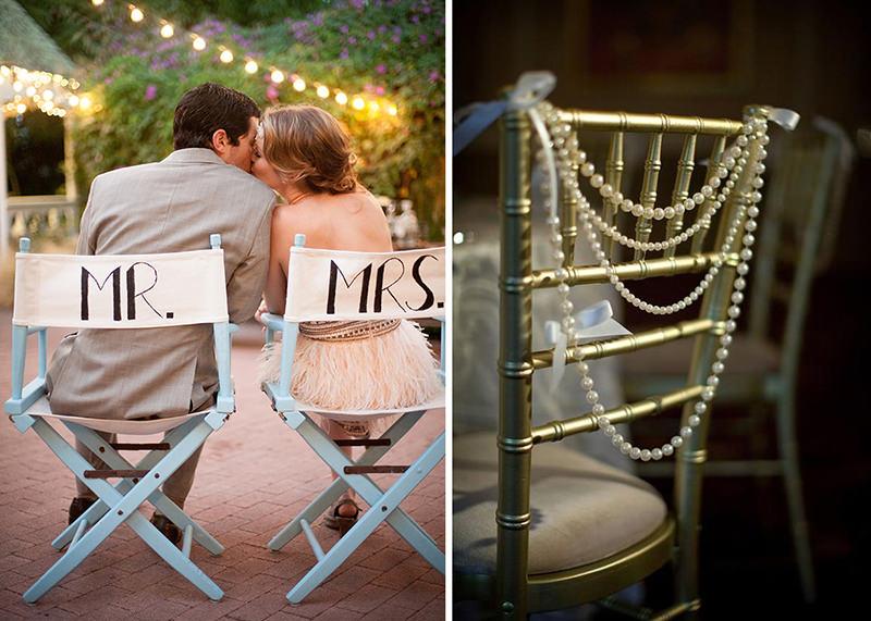 cadeiras-decoracao-anos-1920-1930-decor-casamento-art-deco-11-12