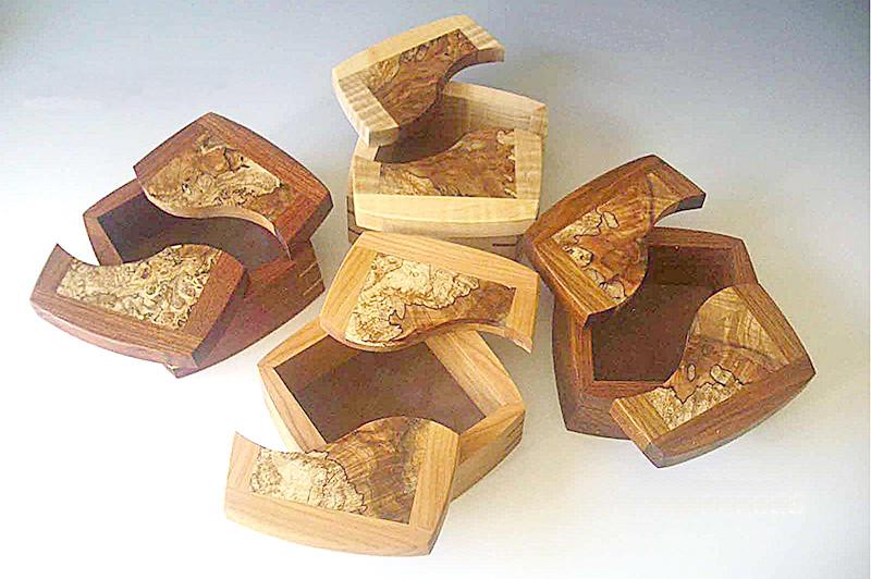 caixa-de-madeira-para-pedido-de-casamento (12)