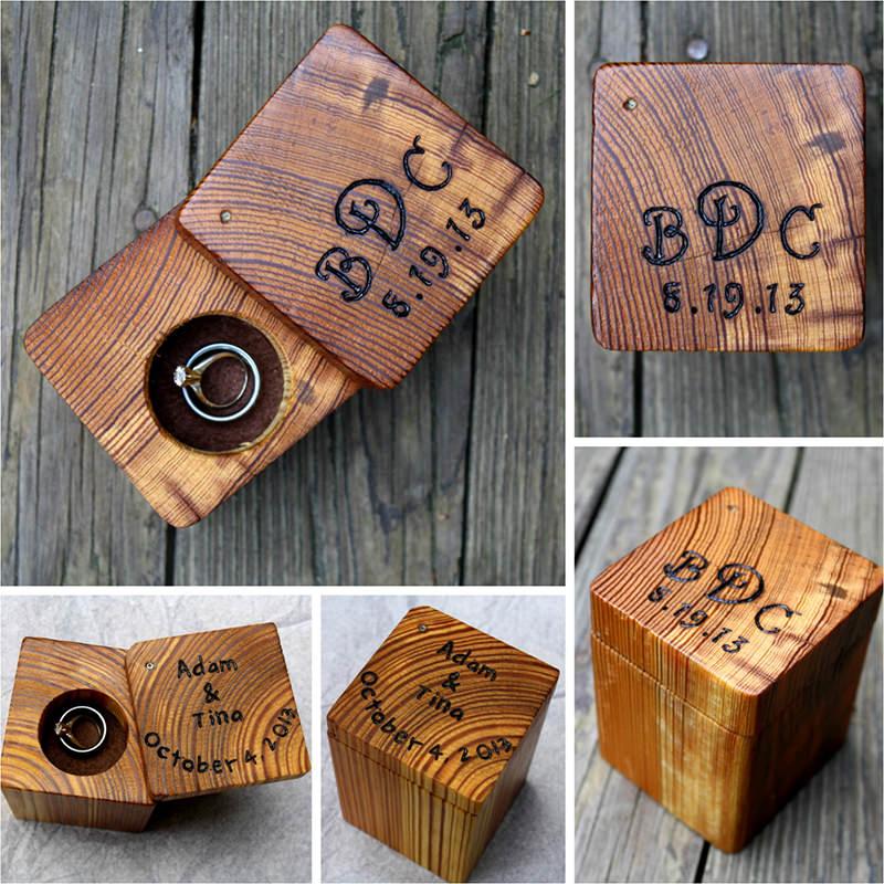 caixa-de-madeira-para-pedido-de-casamento (13)