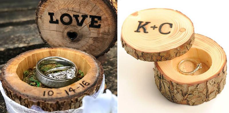 caixa-de-madeira-para-pedido-de-casamento (16 E 22)