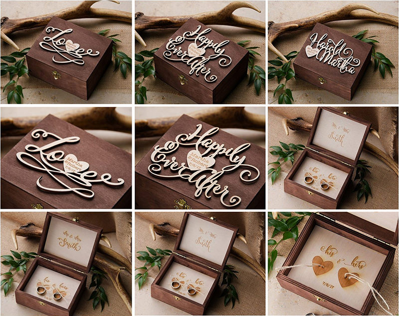 caixa-de-madeira-para-pedido-de-casamento (20)