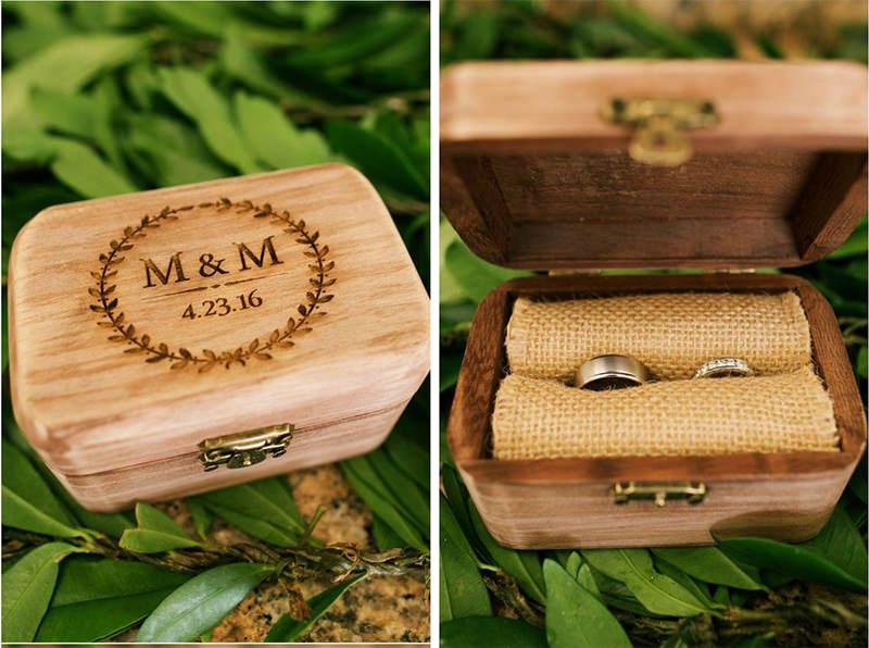 caixa-de-madeira-para-pedido-de-casamento (24)