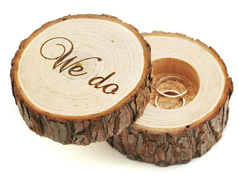 caixa-de-madeira-para-pedido-de-casamento (25