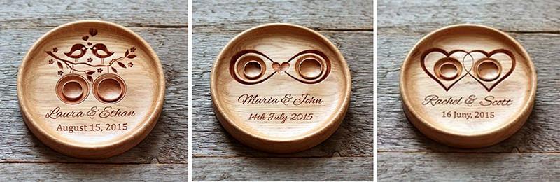 caixa-de-madeira-para-pedido-de-casamento-3