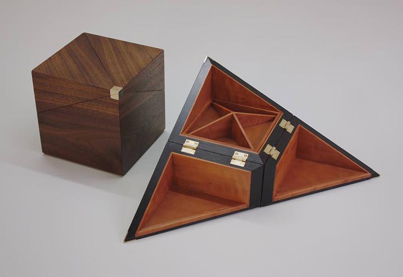caixa-de-madeira-para-pedido-de-casamento (32)