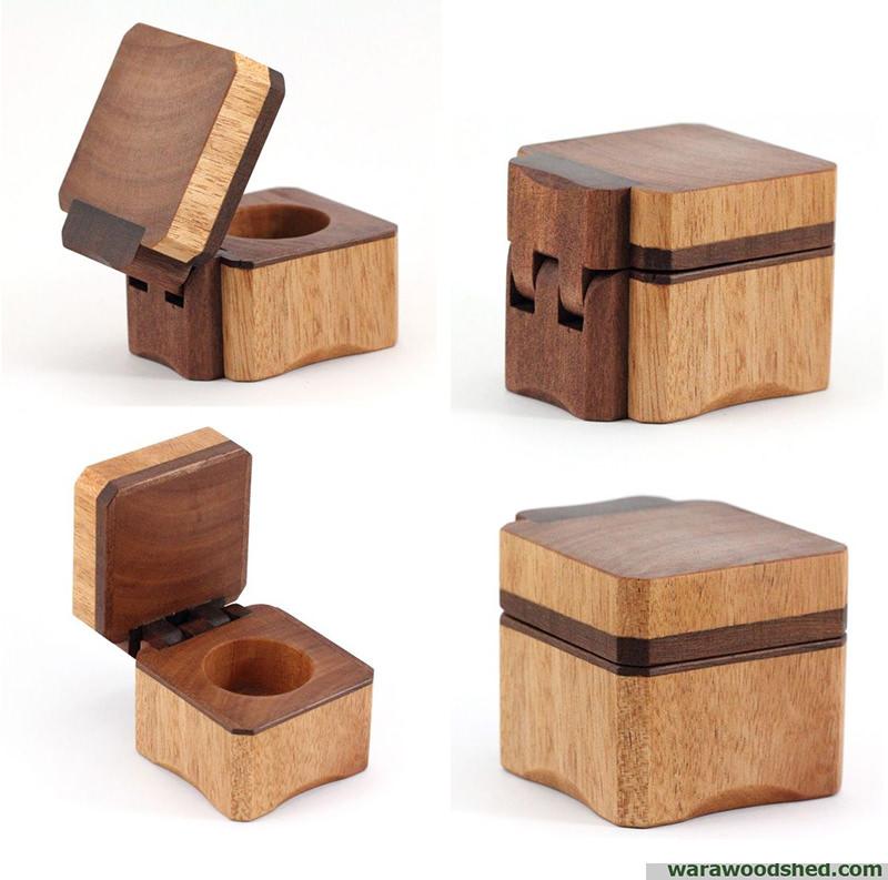 caixa-de-madeira-para-pedido-de-casamento (39)