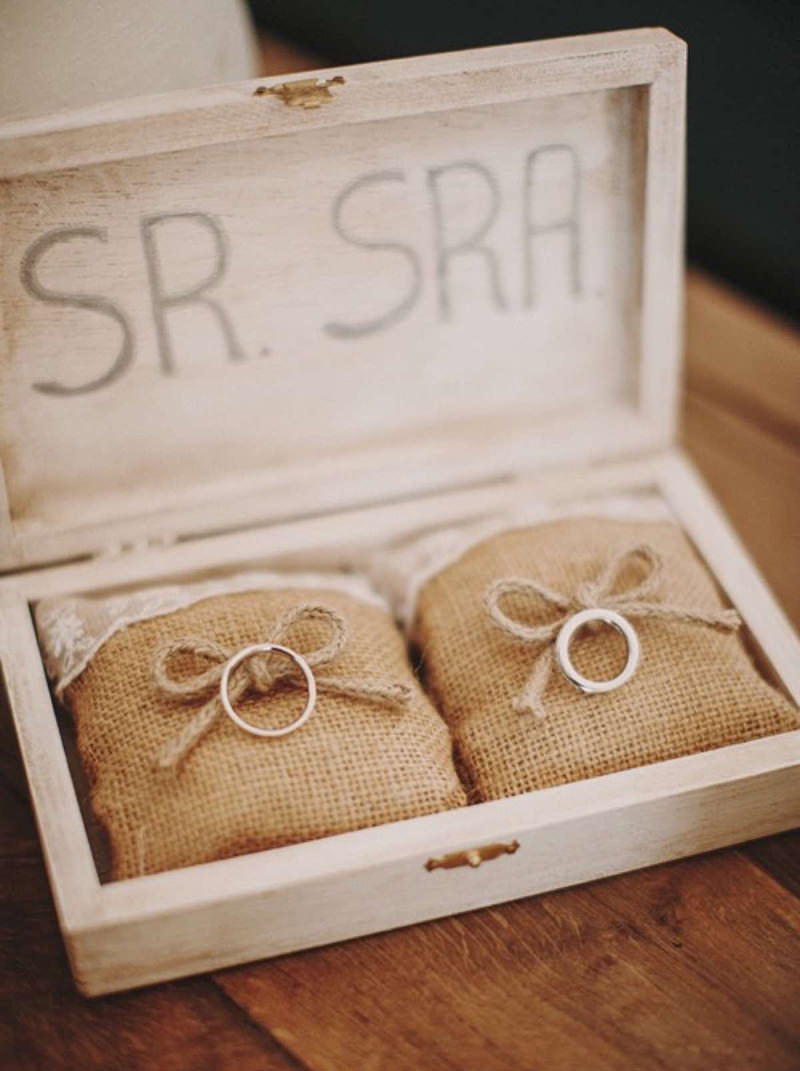 caixa-de-madeira-para-pedido-de-casamento (43)