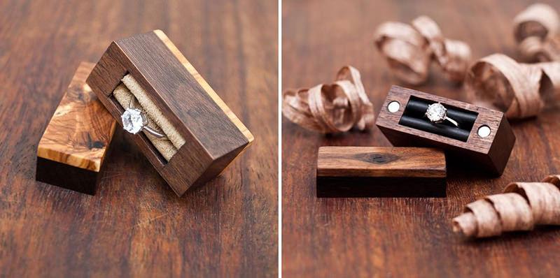 caixa-de-madeira-para-pedido-de-casamento (46)