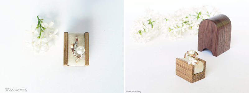 caixa-de-madeira-para-pedido-de-casamento (47a)