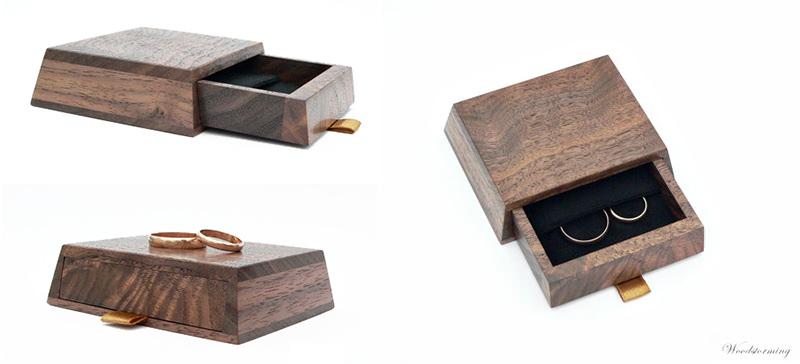 caixa-de-madeira-para-pedido-de-casamento (48)