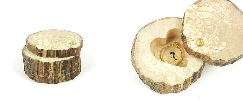 caixa-de-madeira-para-pedido-de-casamento (49)