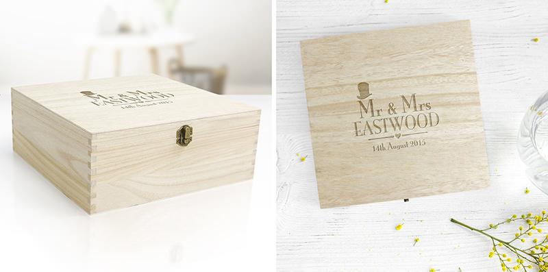 caixa-de-madeira-para-pedido-de-casamento (50)