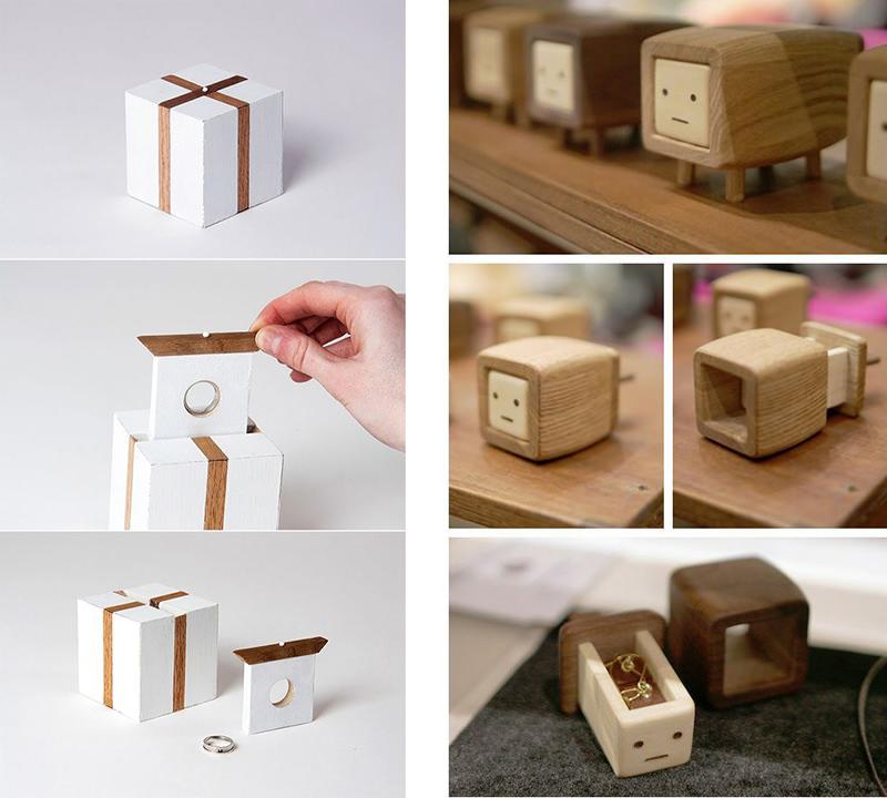 caixa-de-madeira-para-pedido-de-casamento (7 e 8)