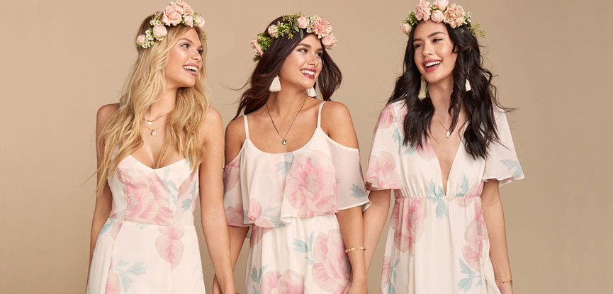 capa-vestido-floral-para-madrinhas