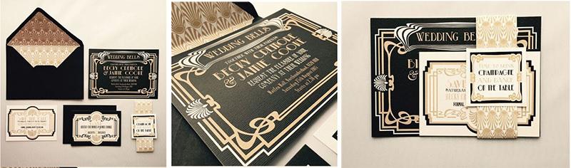 convite-de-casamento-com-inspiração-art-deco-cartela-de-cores-branco-preto-e-dourado-1