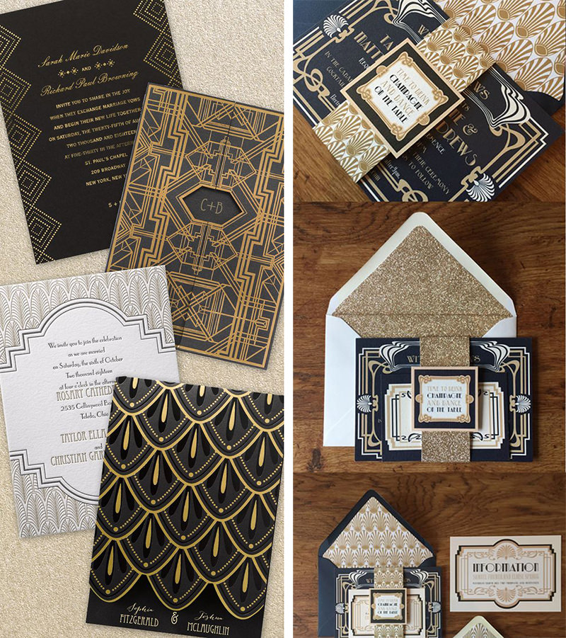 convites-de-casamento-personalizados-tema-art-deco-convite-inspirado-em-1920-e-1930-2-1