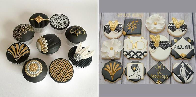 doces-de-casamento-inspirados-na-art-deco-melindrosas-plumas-geometria-23-25