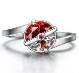 enoivado-anel-de-noivado-pokemon