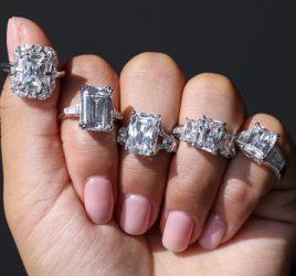 enoivado-tendencia-de-anel-de-noivado-para-2018