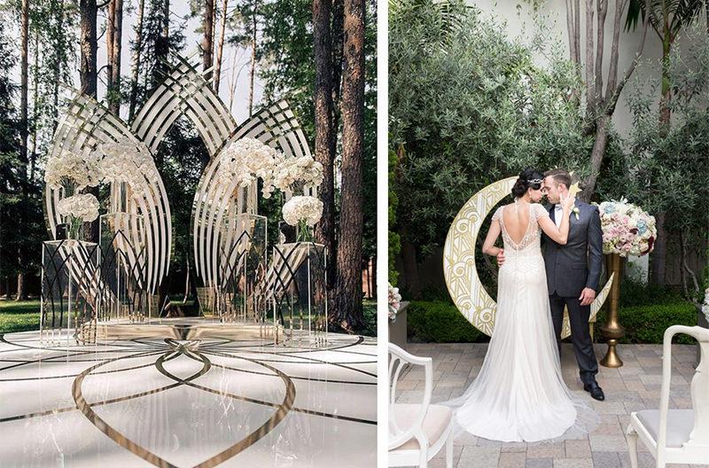 inspiracao-art-deco-para-celebracao-de-casamento-cerimonia-de-casamento-40-36