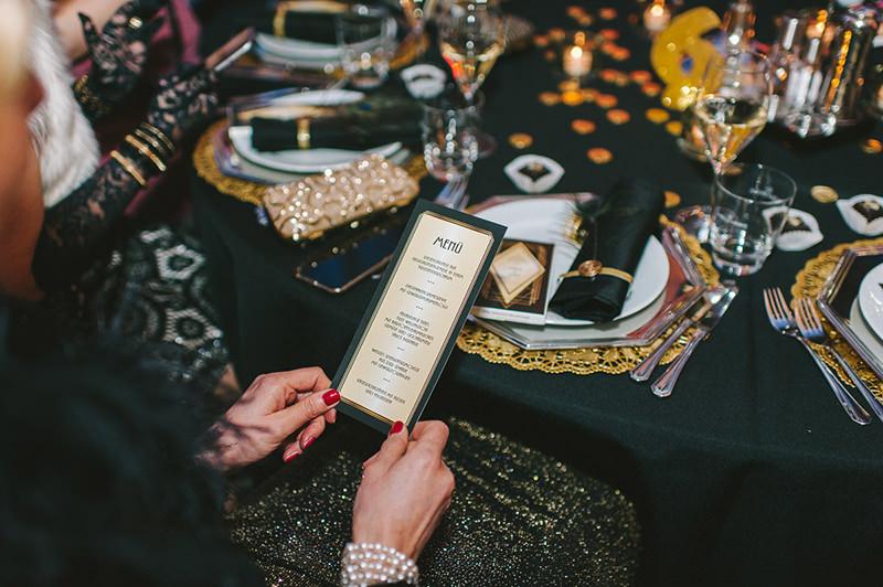 inspiracao-para-casamento-cardapio-art-deco-mesa-art-deco-34