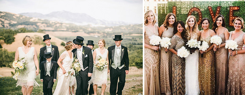 padrinhos-e-madrinhas-de-casamento-art-deco-detalhe-nos-vestidos-e-trajes-art-deco-de-1920-e-1930-22-6