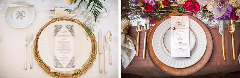 referencia-de-mesas-para-decoracao-de-casamento-retro-estilo-art-deco-18-11