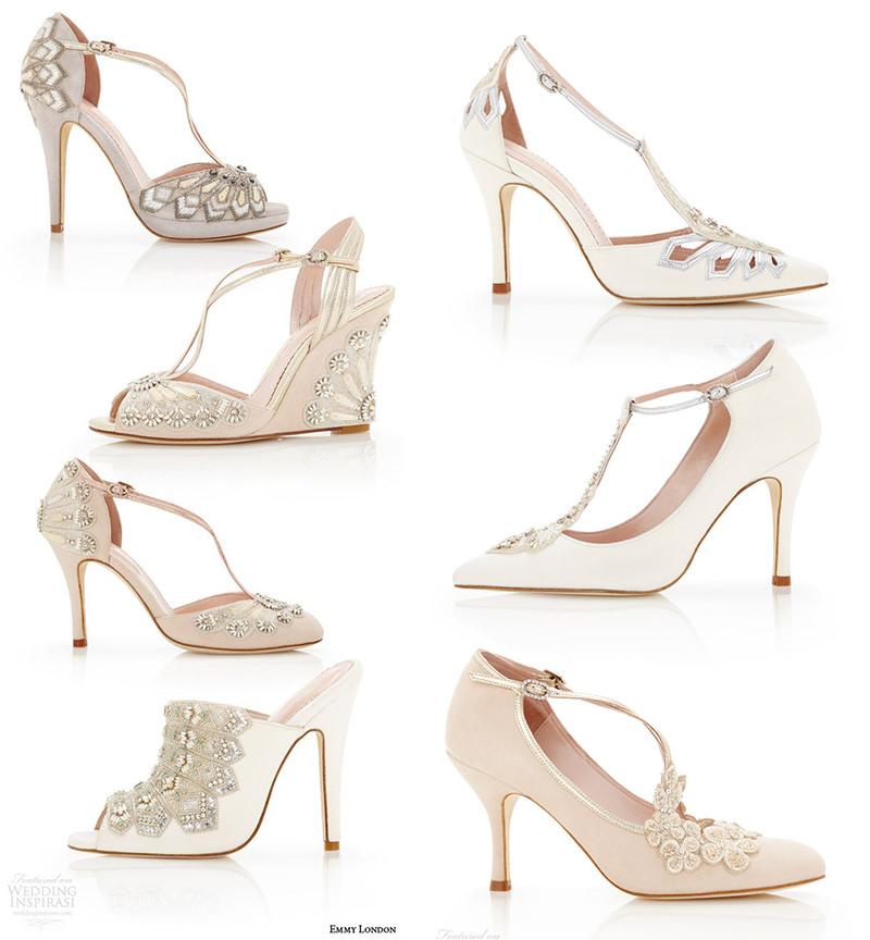 sapatos-de-salto-alto-para-noivas-inspirados-na-art-deco-39