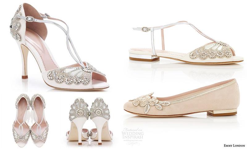 sapatos-para-noivas-confortaveis-inspirados-na-moda-de-1920-1930-casamento-art-deco-38-39
