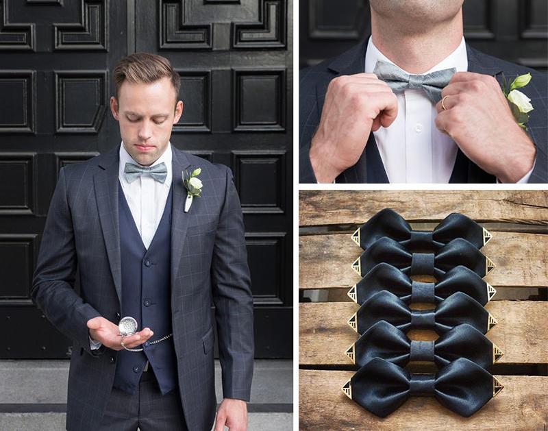 traje-do-noivo-para-casamento-gravata-borboleta-art-deco-36-10