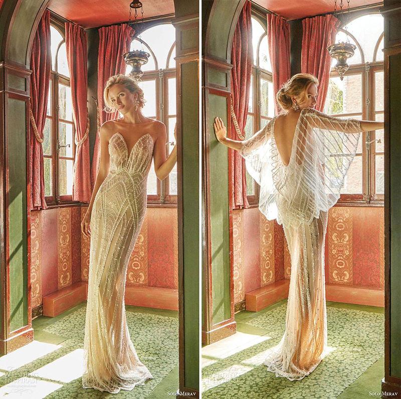 vestido-de-noiva-retro-inspirado-na-art-deco-16 e 8