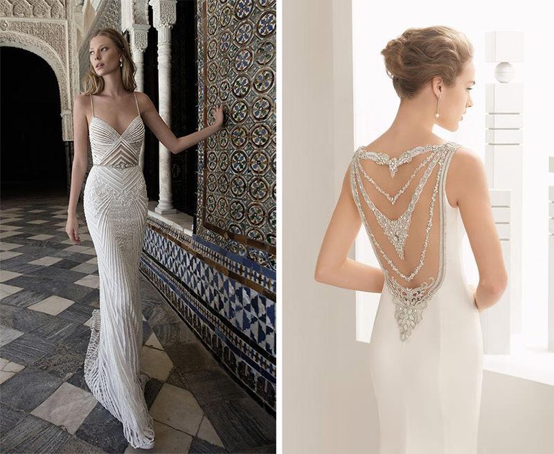 vestidos-de-noivas-com-bordados-inspirados-na-art-deco-e-em-vestidos-de-noiva-retro-9-41