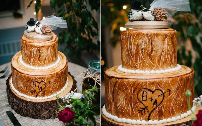 01-bolo-de-casamento-que-imita-madeira