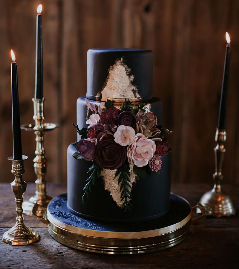 01-bolo-de-casamento-tema-gotico