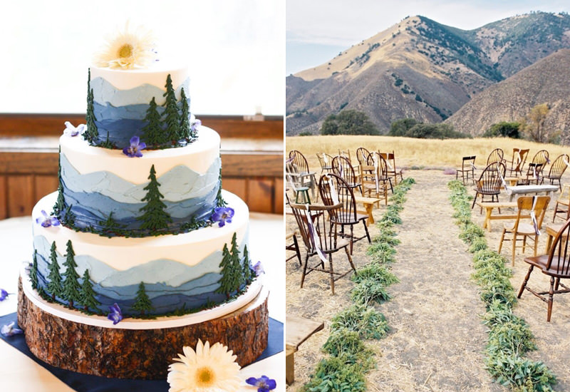 01-casamento-na-montanha