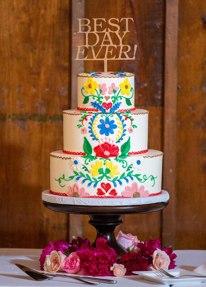 02-bolo-de-casamento-colorida